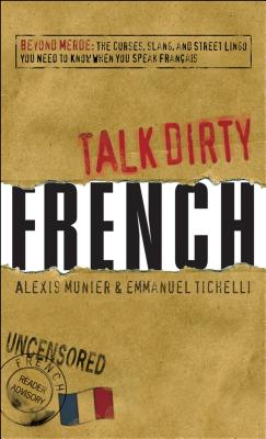 French By Munier, Alexis/ Tichelli, Emmanuel